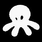 Logo-octopus-1200x1200 blanc.png