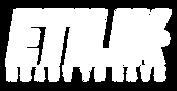 logo etilik.png