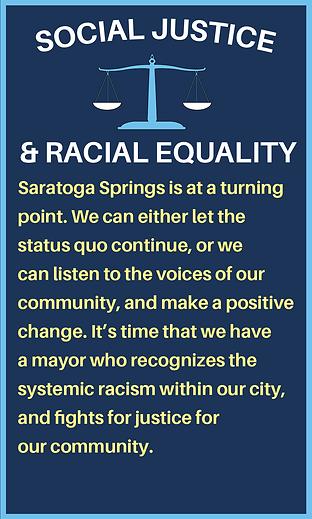 Social Justice .png