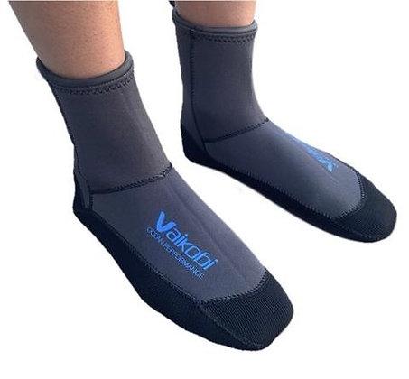 VCOLD 2mm Neoprene Socks