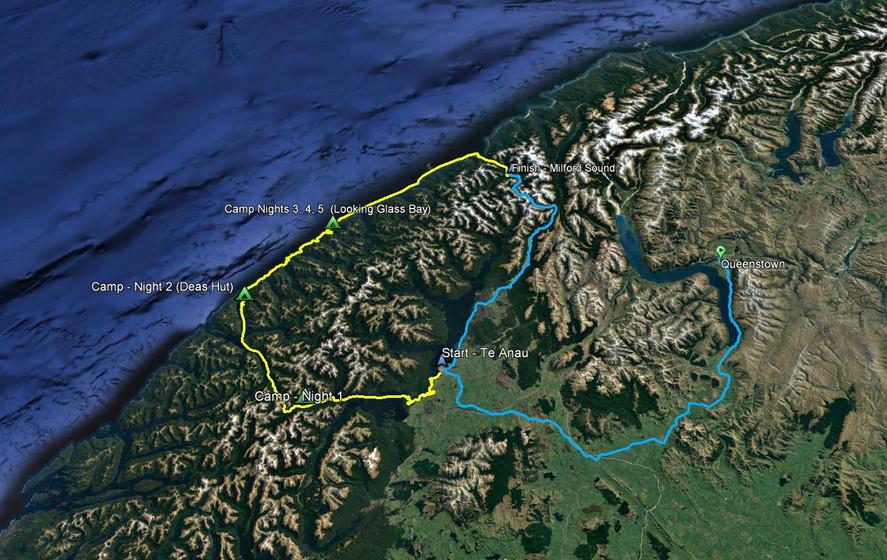 Fiordland Map.jpg