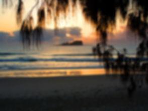 Mudjimba beach.jpg