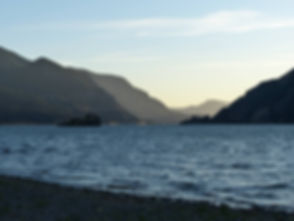 Gorge 3.jpg