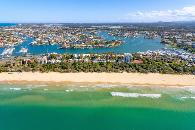 Beachcomber Resort.jpg