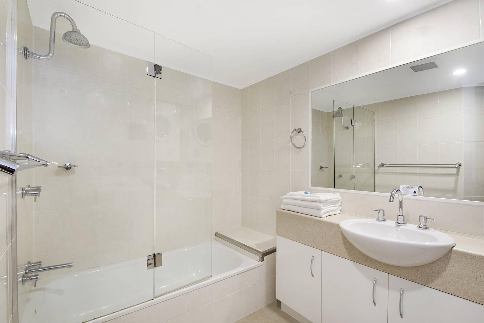 Beachcomber Bathroom.jpg
