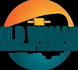 TheOldWoman_Logo.png