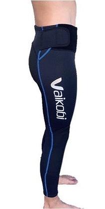 VCOLD Flex 2 Paddle Pants Unisex