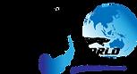 WP full logo for light background.png