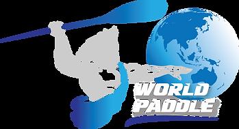 WP full logo for dark background.png