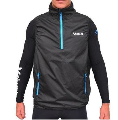 VDRY Lightweight Vest