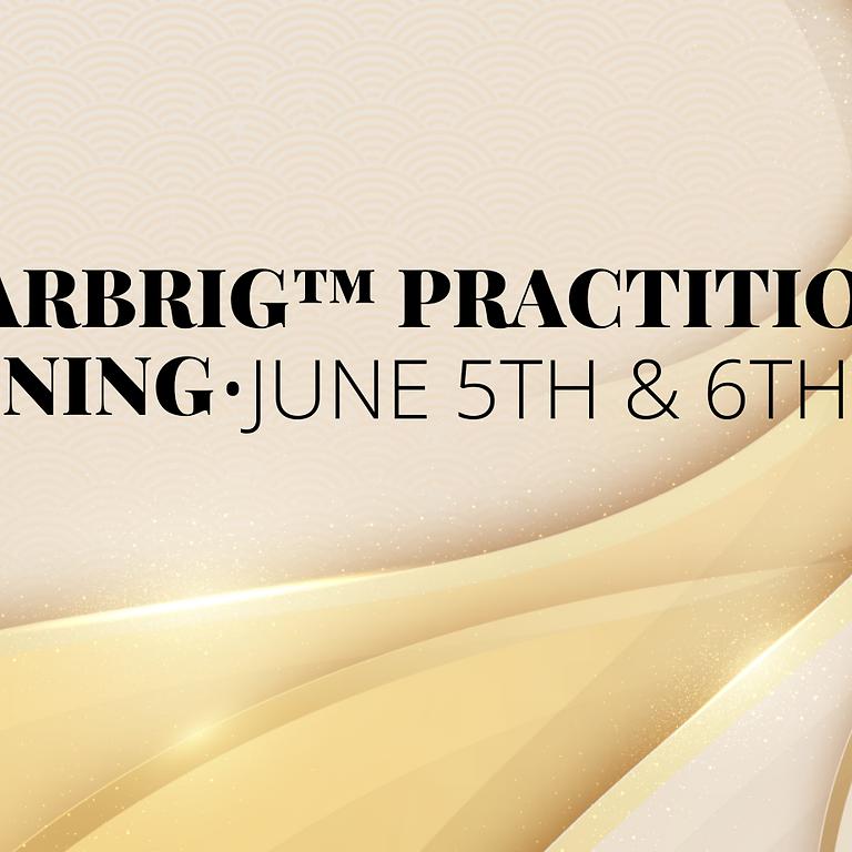 June SugarBrig Practitioner Training