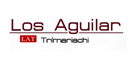 LOGO Los Aguilar Trimariachis.png