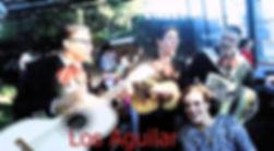 Cuarteto_Aguilar_En_Guadalajara_Canción_