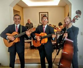 Trio Los Aguilar En Zapopan_edited.jpg