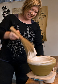 Jane in studio 09 3.jpg