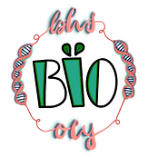 Bio%20Logo%20(small)2_edited.png
