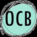 ocb_edited.png