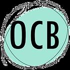 OC Biology Logo