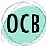 ocb_edited.png