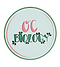 OC Biology Logo (1).png