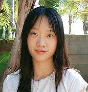 LeAnn Tai