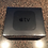 Thumbnail: Apple TV -  32GB (4th Generation - Latest Model (x25) LOT - Black