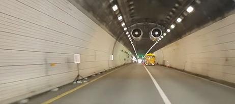 tunnel speaker.jpg