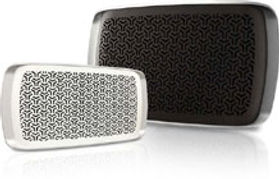 highly powerful directional speaker