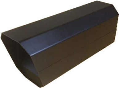 300w long range horn speaker