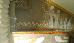 Egyptian Story