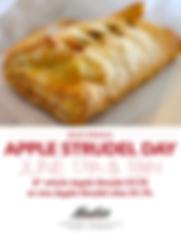 Apple Strudel Flyer.png