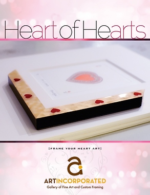 HeartFrame.png