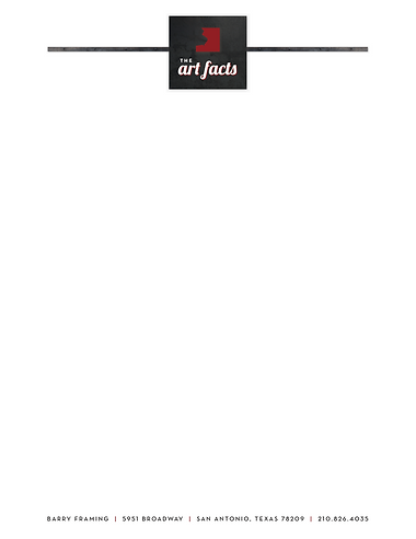 Research Letterhead.png