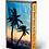 Thumbnail: Sunset Beach