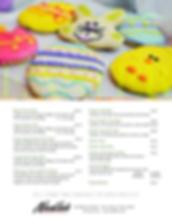 EasterFlyerWeb.png