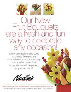 FruitBouquetInStoreSign.png