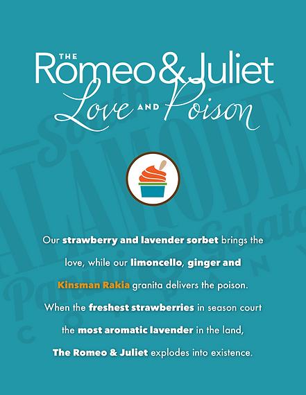 RomeoJulietSign.png