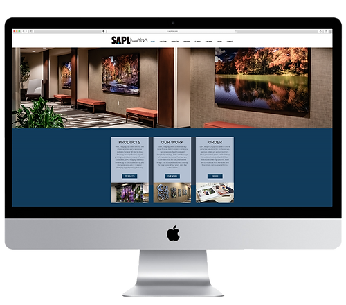 WebsiteMacScreen.png