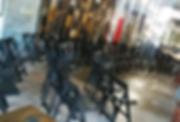 chairs setup.png