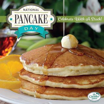 Pancake1080x1080.png