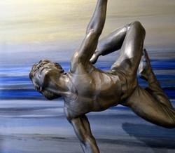 DancerSculpture