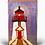 Thumbnail: Beacon
