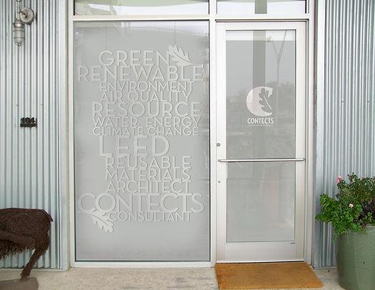 Exterior+Window+Graphics+copy.jpg