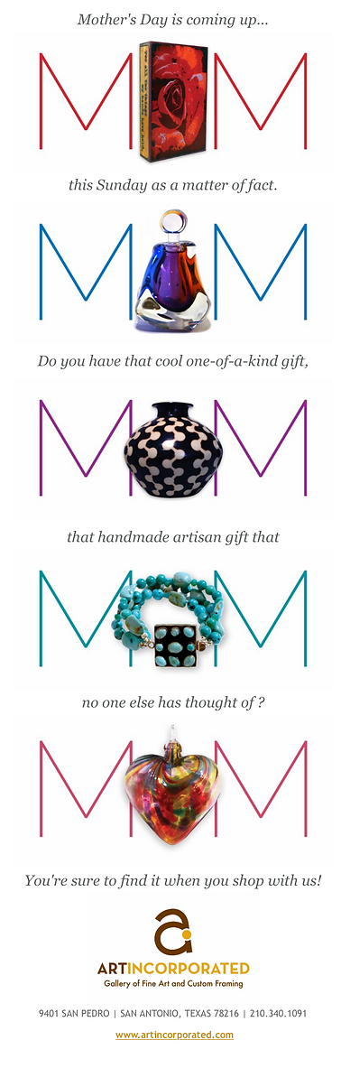Mom.png