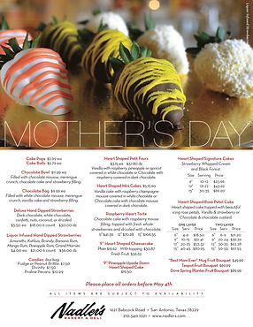 MOTHERS DAY Flyer.png