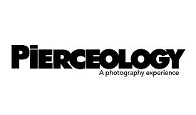 PierceologyBusinessCardFA.jpg