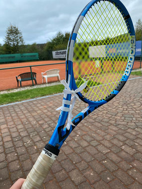 Tennis-Mixed-20201003_165048000_iOS.jpg