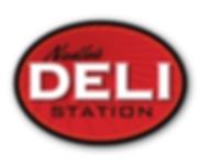 DeliStationSign.png