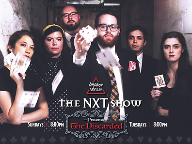 NXTShowTheDiscarded.png