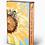 Thumbnail: Nectar